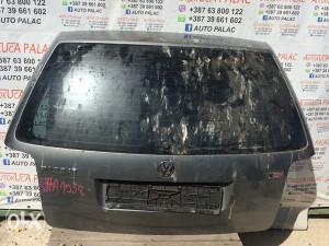 Hauba zadnja VolkswagenPASSAT 5+ HA1058