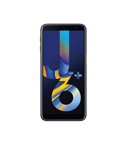 Samsung Galaxy J6 Plus - 3D BOX - BANJA LUKA