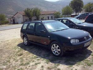 golf IV Mostar 062 563 396