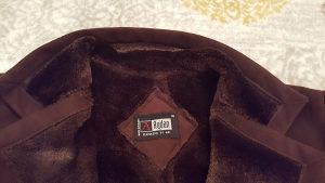 Ženski kaput (jakna)