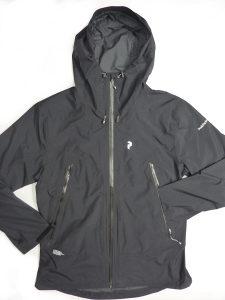 Peak Performance HIPE Core   nepromočiva jakna