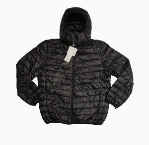 Ultra light perjana jakna