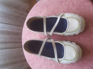 Skechers cipela-patika