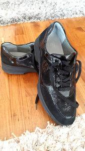Ara zenske cipele kozne br. 39
