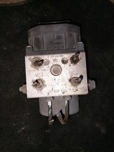Abs pumpa Volvo v40 s40 30857585lr