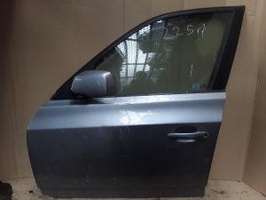 PREDNJA LIJEVA VRATA BMW X3 2005 ILMA 189851