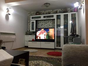 EKSKLUZIVNO - Trosoban stan - ZENICA - Radakovo