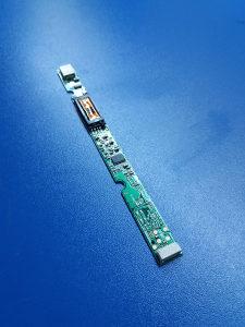 Inverter Za Laptop HP G7000
