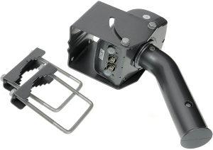 DiseqC MOTOR za stelitsku antenu
