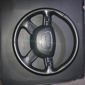 Volan Audi A6