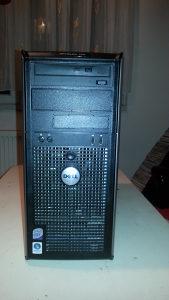 Centralna jedinica Dell OPTIPLEX 755
