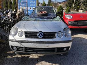 VW Polo 2002 1.2B Dijelovi(Auto Otpad Siljo)