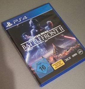 Star Wars:BattleFront 2/*ORIGINAL*