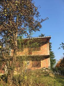 Kuća Lukavica