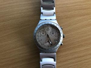 Swatch IRONY muški sat