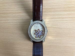 Ferrucci ženski sat