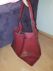 Zenska torba CARPISA
