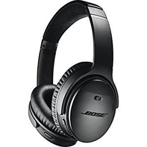 Slušalice Bose QC-100