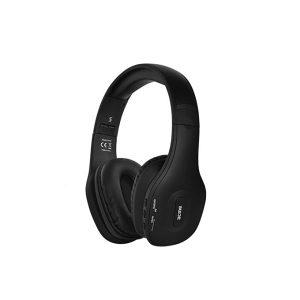 Bežične slušalice ACME BH40