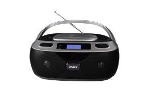 Radio VIVAX APM 1040 Bluetooth/USB/AUX