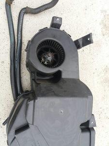 Webasto grijanje VW Sharan vebasto komplet ili dijelovi