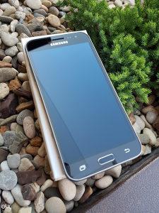 Samsung j320 j3 2016