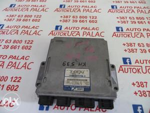 KOMPJUTER MOTORAMercedes W210 A0225455432 KM539