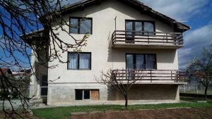 Prodajem povoljno kuću u Bugojnu,Gromile 3