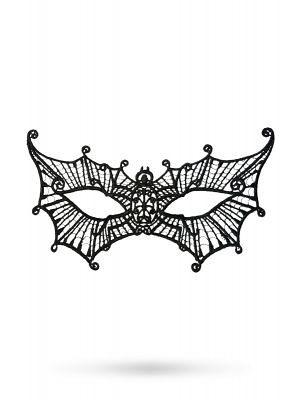 sex Maska za lice pauk