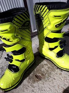 Cross cizme(motocross kross moto)