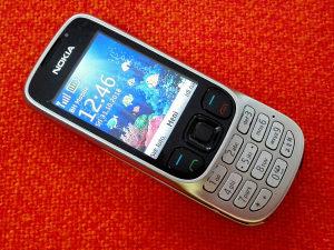 Nokia 6303 BH Mobile mreža SLIKE ORIGINALNE
