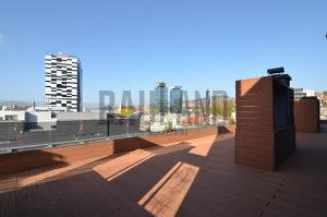 BAULAND izdaje: Poslovni prostor, 115m2/Marijin Dvor