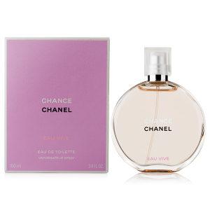 Chanel Vive edt 100ml