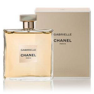 Chanel Gabriel edp 50ml