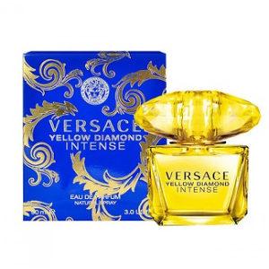 Versace Yellow Diamond Intense edt90ml