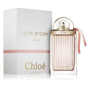 Chloe Love Story eau Sensuele edp 50ml