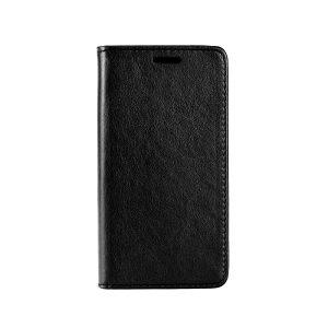 Notes preklopna futrola za LG K9 (K8 2018)