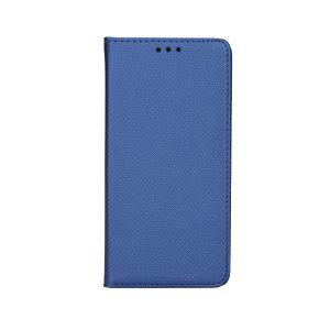 Preklopna futrola za Samsung Galaxy S6 G920 V4