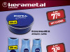 Dezodoransi NIVEA 150ml