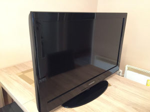 "Samsung tv led 32"""