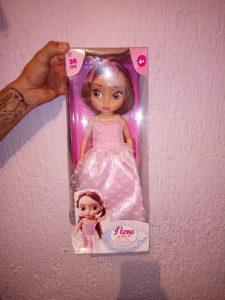Lutka igracka