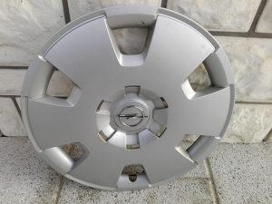 Opel ratkapa