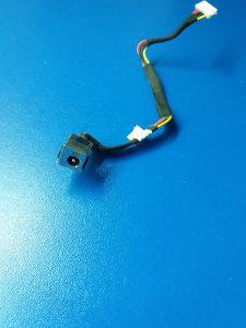Konektor Punjenja HP G7000 POWER DC