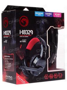 Slušalice Marvo H8329