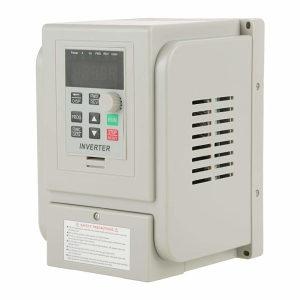 Frekventni regulator 220V na 380V, 1,5 kW