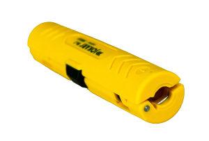 Jokari nož za skidanje izolacije T30010