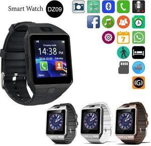 Pametni sat Dz09 smart watch pametni satovi razne boje