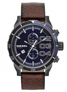 Diesel sat DZ4312