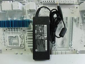 Punjač za laptop HP 19.5V 3.33A 65W Original HP