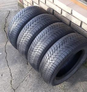Gume MS 175/65/14 Michelin Alpin 4x